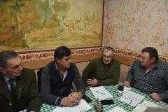 U-radu-sastanka-ucestvovao-sekretar-Saveza-Zivojin-Lazic