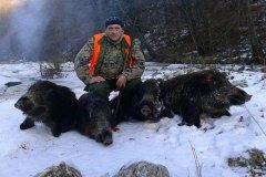 Uspjesan-lov-divljih-svinja-Dragan-Alempic