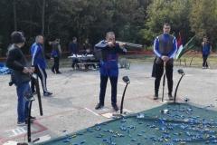 3.-otvoreno-prvenstvo-u-gadjanju-letecih-meta-odrzano-u-Bijeljini