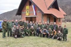 Druzenje-veterana-LU-Soko-