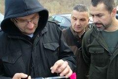 Interventni-tim-RS-obuka-Sutjeska-2020