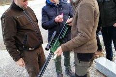 Interventni-tim-RS-obuka-Sutjeska-rad-sa-puskom