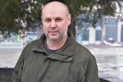 Iz-lovacke-porodice-Miroljub-Cvjetinovic