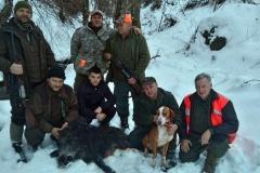 Loviste-Javora-cesto-pohode-i-lovci-sa-drugih-podrucja