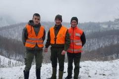 Mladi-lovci-buducnost-lovstva-u-Srebrenici