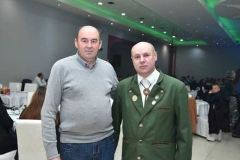 Predsjednik-i-sekretar-udruzenja-Dusko-Neskovic-i-Miroljub-Cvjetinovic-600x381