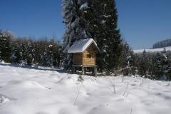Zimska-idila
