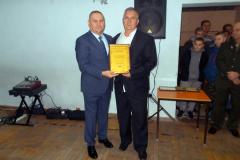Котор Варош - Станко Божичковић