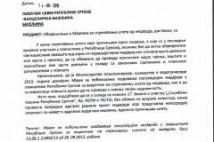 AMjere-Ministarstva-3