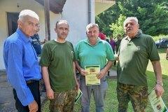 Narodni-poslanik-Obren-Markovic-rado-dolazi-lovcima-u-Osmake