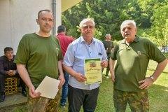 Pomoc-za-lovce-i-rodni-kraj-Miladin-Dragicevic-savjetnik-predsjednika-Republike-Srpske