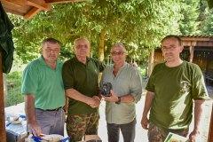 Sekretar-LS-RS-Zivojin-Lazic-urucio-je-nadzornu-kameru-lovcima-iz-Osmaka