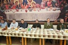 Medju-gostima-predstavnici-lokalne-vlasti-Lovackog-saveza-RS-i-Srpske-pravoslavne-crkve