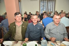 Na-lovackoj-veceri-bili-su-i-predstavnici-LU-Soko-iz-Kozluka
