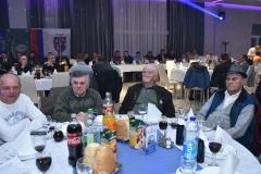 Doajen-lova---Mićo-Erić-sa-svojim-kolegama