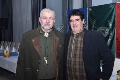 Dobri-domaćini - Branislav Mirković i Ibrahim Šehmehmedović